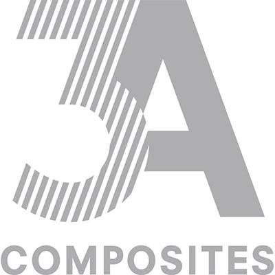 3A COMPOSITES