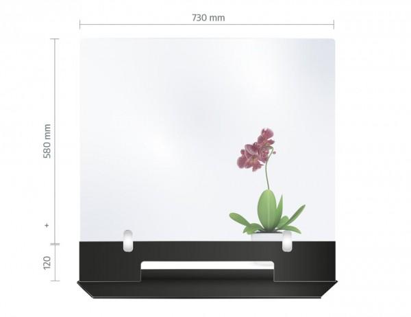 Schutzwand-Modular-Modell-4-730-min_25687