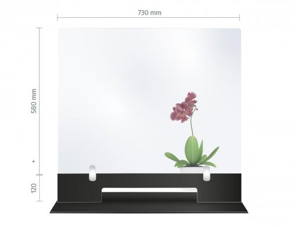 Schutzwand-DIBOND-Standfuss-Modell-4-730-min_25719